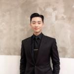 韓国イケメンスターのキメ髪講座♡韓国男子風ヘアスタイリング特集☆