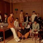 【2019年2月第3週】韓国の人気音楽番組「Music Bank」チャートランキングを発表♡