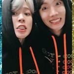 BTSやBLACKPINKメンバーも着用!韓国人モデルがプロデュースする「ireneisgoodlabel」に大注目♡