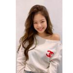 """韓国アイドルに学ぶ!韓国っぽの""""基本""""はBLACKPINK・ジェニのInstagramを参考に♡"""