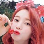 K-POPアイドルから学ぶ☆2019年S/Sのトレンドヘアカラー&スタイル⑤つをご紹介♡