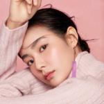 綺麗な肌作りは韓国女子を参考に!美肌を作る⑦つの習慣をご紹介♡♡