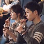 これは必ず見るべき☆韓国人気No.1にも選ばれた韓国ドラマ「太陽の末裔」をご紹介♡
