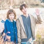 ナム・ジュヒョク主演作☆胸キュンが止まらない韓国青春ドラマをご紹介♡