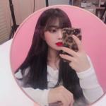 """日本とは少し違う!?韓国女子の""""美""""に対する考え&悩みあるある♡"""