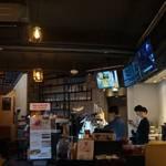 俳優・モデル出身の店員たち♡イケメンが働く韓国・弘大のカフェ「SSONG CAFE」をご紹介☆