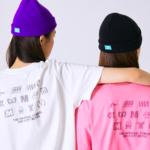 """韓国の若者から大人気!韓国発ブランド""""87MM""""の店舗に行ってみよう♡"""