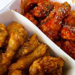 韓国人はブランドごとに食べ分ける?ブランド別『人気デリバリーチキン』まとめ☆