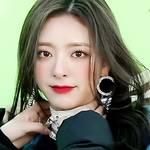 【2019年2月第4週】韓国の人気音楽番組「Melon」週間チャートランキングを発表♡