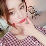 忙しい女子の強い味方!韓国女子が愛用する 「便利ビューティーアイテム⑤選」☆