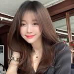 ✩毎日使っても飽きがこない✩ 韓国デパートの美容部員おすすめ『人生リップ』まとめ♡♪