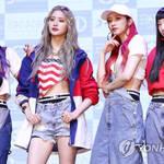 """意外な繋がりに注目!K-POP界の中で""""男""""兄弟だけを持つアイドルグループ2組とは??"""
