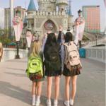 新学期に揃えたい♪韓国の面白カワイイ文房具アイテムたち♡♡