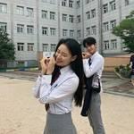 韓国の若者に話題の恋愛投稿『男性が女性に言われて胸が潰れる言葉たち』が面白い!✩✩
