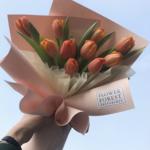 韓国人彼氏のプレゼントの定番☆韓国人が選ぶプレゼントにおすすめの花をご紹介♬