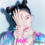3月は激戦のカムバック月間♡大注目のK-POPアイドルたちをまとめてご紹介!