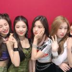【2019年3月第1週】韓国の人気音楽番組「Music bank」チャートランキングを発表♡