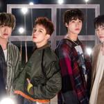 """韓国で今話題沸騰中!デビュー4年目で初の""""1位""""を獲得したバンドグループ「N.Flying」をご紹介♪"""