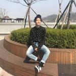 着こなしがオシャレな男性アイドルは誰!?韓国K-POP界のファッションリーダー3人☆
