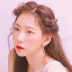 """新ヘアスタイルの参考に♡韓国芸能人の""""ふわふわヘア""""特集♪"""