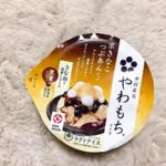 韓国人に大人気!韓国で買えちゃう日本のおやつ・お菓子♡