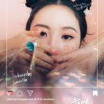 【2019年3月第2週】韓国の人気音楽番組「M COUNTDOWN」チャートランキングを発表♡