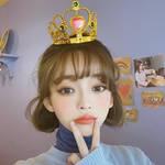カラー別☆韓国人が愛用する「デイリーカラコンTOP⑥」をご紹介♡