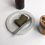 チョコレートでも餅でもない食感♡テリーヌの美味しい韓国のお洒落カフェ④選☆
