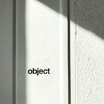 可愛いアイテムがたくさん!韓国の人気雑貨店「Object」に行ってみよう♡