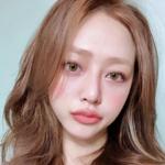 韓国女子の間でフルーツフェイスが大流行♡果汁溢れるリップアイテムをご紹介♬