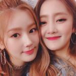 【2019年3月第2週】韓国の人気音楽番組「Music bank」チャートランキングを発表♡