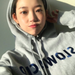 肌にも優しいアパレル♡韓国ファッションブランド「SLOW ACID」がおすすめ!