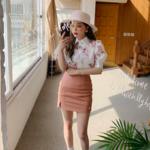 憧れの美脚は作れる♫韓国女子が伝授する「美脚ラインを作る⑤つの習慣」☆
