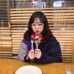 【冷え性さん必見】韓国女子がおすすめする体を温める意外な食べ物⑩つ♡