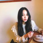"""美しさの秘訣は""""腸""""にあった!韓国美女が実践している『腸活』を徹底分析☆"""