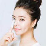 正しい洗顔法を身につけよう!韓国女子たちの美肌キーワードは【洗顔&パック】☆