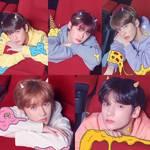 【2019年3月第3週】韓国の人気音楽番組「Music bank」チャートランキングを発表♡