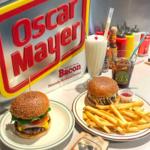 韓国在住スタッフがおすすめする♡ソウルにあるホットなハンバーガー屋さん④選♡