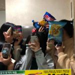 韓国人が復活してほしい!と強く願う販売中止となった韓国のお菓子とは?
