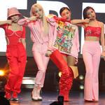 【2019年3月第4週】韓国の人気音楽番組「M COUNTDOWN」チャートランキングを発表♡