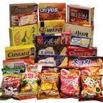 韓国人もびっくり!ユニークすぎる韓国のスナック菓子まとめ♡♡