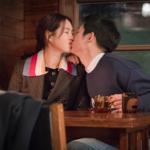 """""""リアルな恋愛""""に釘付け♡次見る韓国ドラマに悩んだらこれ!!"""