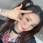 【2019年3月第4週】韓国の人気音楽番組「Music bank」チャートランキングを発表♡