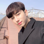 【イケメン韓国男子特集】可愛い×カッコいい韓国男子をご紹介♡♡