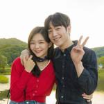 韓国ドラマ「第3の魅力」のあらすじと主演ソ・ガンジュンの魅力をご紹介♡