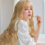 化粧崩れと無縁な肌作りを♫韓国女子がおすすめするパフを一挙ご紹介♡