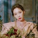 【2019年3月第5週】韓国の人気音楽番組「Melon」週間チャートランキングを発表♡