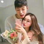 韓国でカップルは記念日に何を贈る?韓国人カップルに人気の『カップルアイテムBest⑦』♡