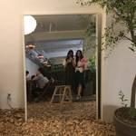 済州島を連想させるソウル・弘大にあるカフェ「RENDÉJÀ-VOUS」をご紹介♡