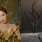 【2019年3月第5週】韓国の人気音楽番組「M COUNTDOWN」チャートランキングを発表♡
